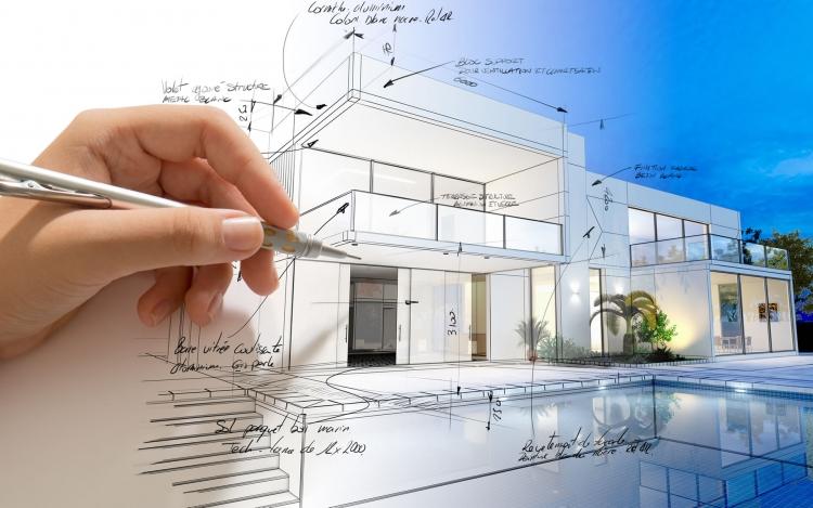 Construcción y arquitectura, nueve tendencias que dejará la post pandemia