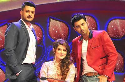 Dance Bangla Dance Season 10