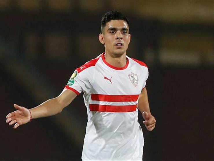 سفير مصر بالمغرب يحدد موعد عودة أوناجم وبنشرقي إلى القاهرة