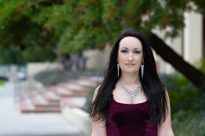 Musician Spotlight: Interview with Gabbi Music
