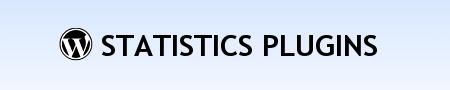плагины статистики для WordPress