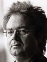 Norbert J Schneider