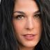 Ιωάννα Τριανταφυλλίδου: Τι κάνει στην Αμερική η Βάσω της «Μουρμούρας»; (photos)