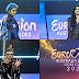 [Olhares sobre o Eurovision: Australia Decides] Quem representará a Austrália em Roterdão?