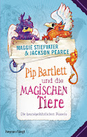 http://sternenstaubbuchblog.blogspot.de/2016/04/rezension-pip-bartlett-und-die.html