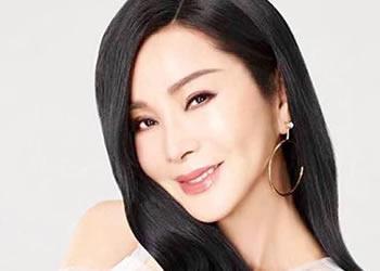 Mei feng chu MediaCorp TV