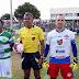 Campeonato Municipal de Ipirá, sete gols em dois jogos na rodada deste final de semana