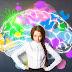 Ποια είναι τα συμπτώματα του εγκεφαλικού στις γυναίκες
