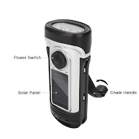 Buy Me Now-Can't Wait.