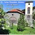 Kυριακή 18 Απριλίου: Θεία Λειτουργία στον Ι.Ν. Αγίου Νικολάου Λάγκας