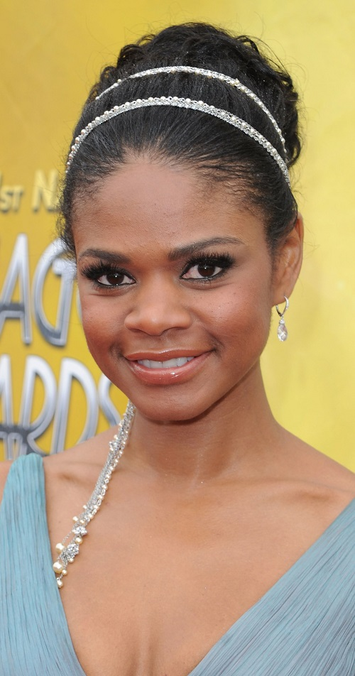 Pleasant Easy Hairstyles Black Women Short Hairstyles For Black Women Fulllsitofus