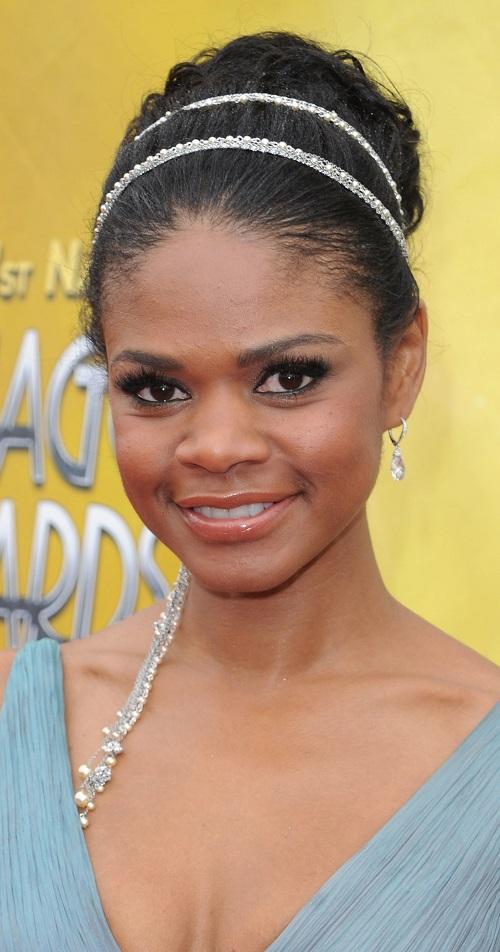 Swell Easy Hairstyles Black Women Short Hairstyles For Black Women Fulllsitofus