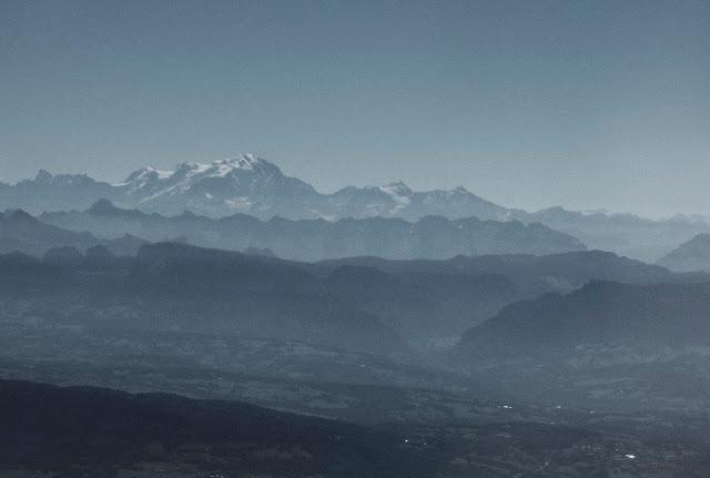 Mountains, Alps, Europe