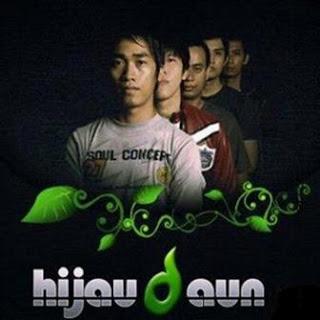 Download Songs Band Hijau Daun - Pagar Makan Tanaman
