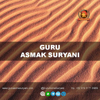 program-ijazah-maha-guru-asma-suryani
