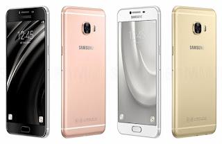 ﻣﻮﺍﺻﻔﺎﺕ و مميزات هاتف samsung Galaxy C7 Pro    ﻣﻮﺍﺻﻔﺎﺕ موبايل samsung Galaxy C7 Pro     صور هاتف samsung Galaxy C7 Pro