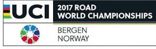 mundial ciclismo bergen 2017