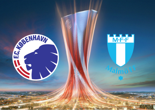 Copenhagen vs Malmö FF -Highlights 12 December 2019