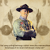 Kata-Kata Bijak (Quotes) Baden Powell