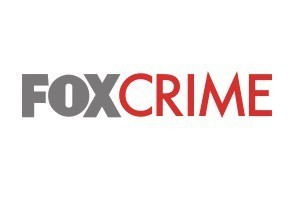 FOX Crime Portugal TV