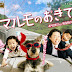 [JDrama] Marumo no Okite 2011 Download