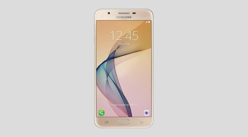Samsung Galaxy J5 Prime SM-G570M IUS Mexico - Price and Review