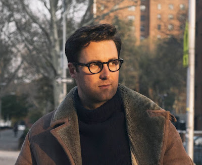 Noticia: 'Place names', la nueva canción de Nick Waterhouse