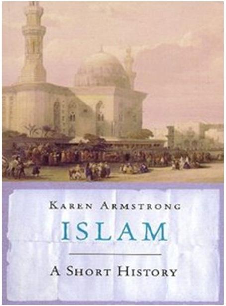 armstrong muslim Situs/blog yang membahas neil armstrong menjadi muslim adalah situs-situs di asia tenggara (maroko, filipina, indonesia, malaysia) terutama di indonesia,.
