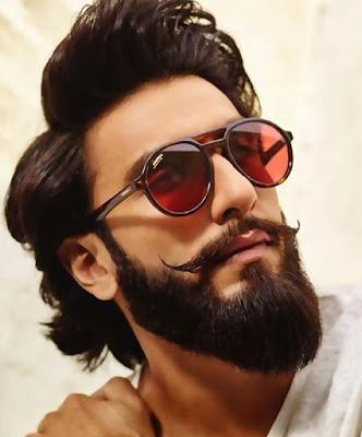 Dadhi ko kala aur ghana karne ke upay: सफेद दाढ़ी और मूंछ से छुटकारा