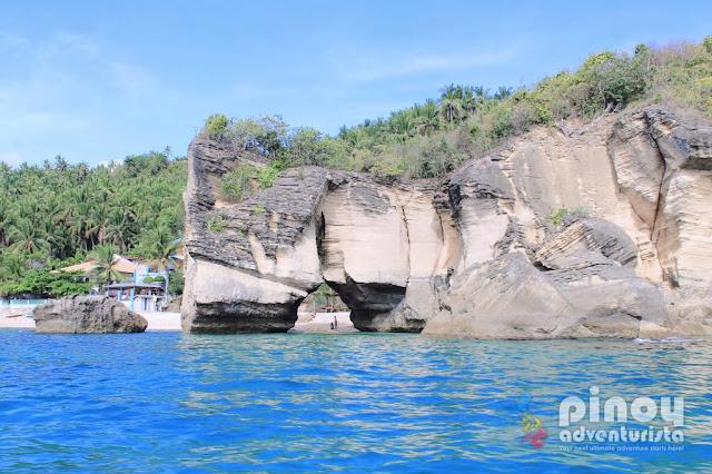 Marinduque Travel Guide Blog