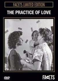 Die Praxis der Liebe (1985) The Practice of Love
