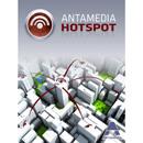 Antamedia HotSpot Best Price