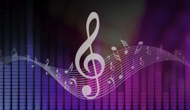 secrets choosing good music for videos