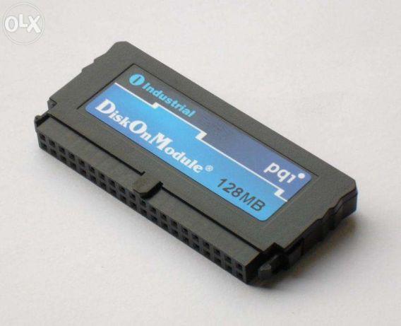 SSD 128MB PATA