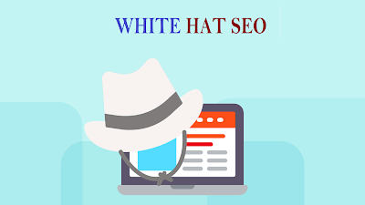 WHITE-HAT-SEO-POST
