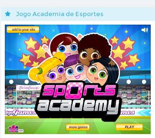 http://www.smartkids.com.br/jogo/academia-esportes