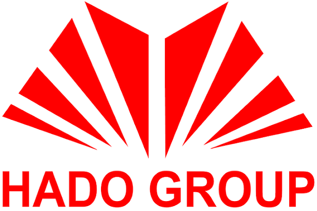 Chủ đầu tư Hado Charm Villas