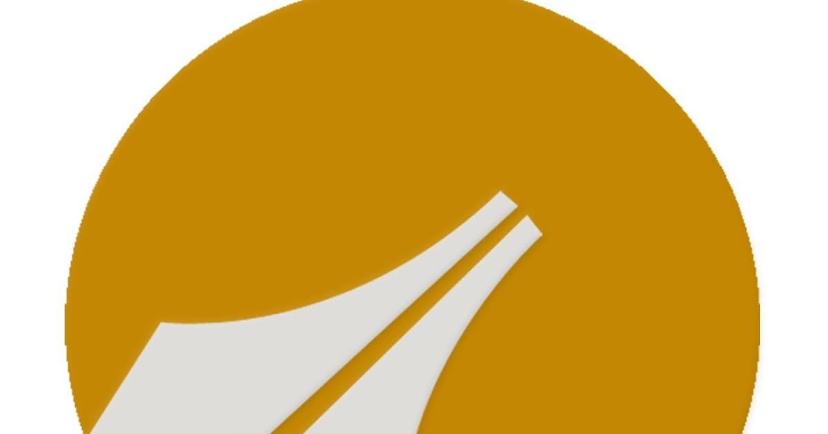 Lowongan Kerja Salatiga Terbaru Lowongan Kerja Salatiga Terbaru September 2016 Kesempatan Berkarir Di Cv Penamas Lampung Lowongan Kerja Terbaru
