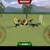DRONE SIMULATOR FOR YOUR DRONE