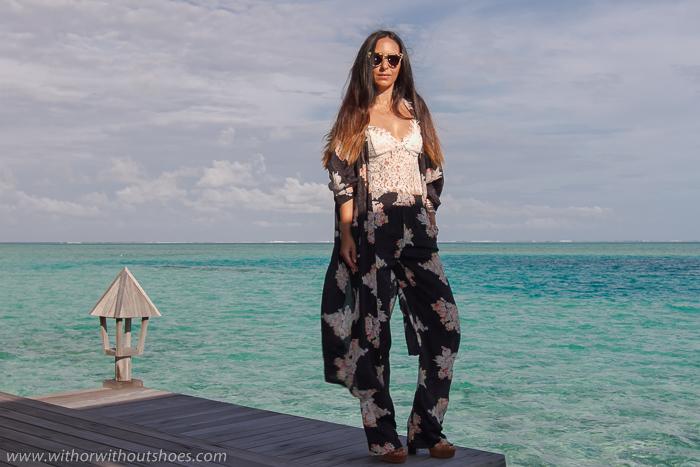 BLogger influencer valenciana viajes moda ropa de zara y adicta a los zapatos