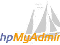 Install phpMyAdmin pada Linux Fedora 27