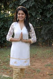 Archana Kavi New Pictures CF 08.jpg