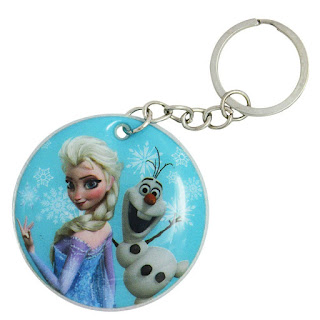 Pick that favorite movie keyrings Online Shopping india