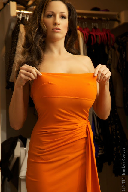 jordan-carver-wardrobe-photo-shoot-hd-pic-3