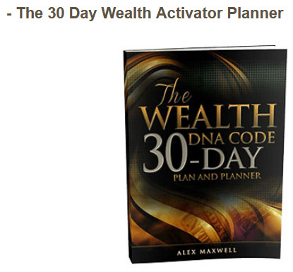wealth activator code program, wealth activator code reviews, the wealth activator code, wealth activator code pdf, wealth activator code scam,