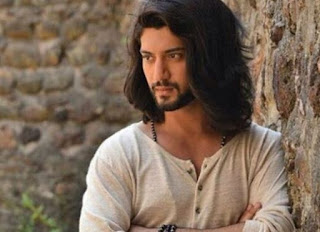 Kunal Jaisingh Family Wife Son Daughter Father Mother Marriage Photos Biography Profile