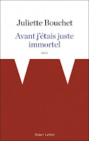 http://lesreinesdelanuit.blogspot.be/2016/06/avant-jetais-juste-immortel-de-juliette.html