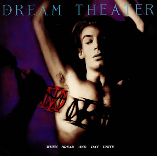 Dream-Theater-1989-When-Dream-and-Day-Unite