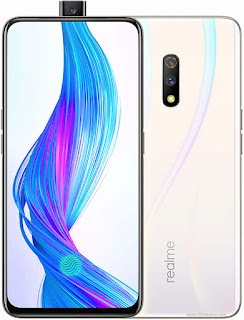 Best Phones Under 20,000 Rupees In India (2020)