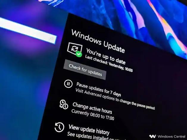 كل ما تريد معرفته عن Windows 10x